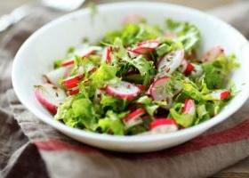 Trisha Yearwood Kale Salad Recipe