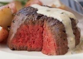 Ina Garten Beef Tenderloin Recipe