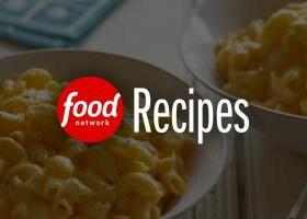 Bobby Flay Chili Con Carne Recipe