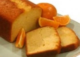 Russian tea cakes recipe food network