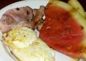 Eggs machiavellian recipe