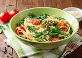 Trisha Yearwood S Macaroni Salad Recipe