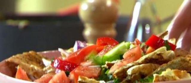 For-Pitas-Sake Salad