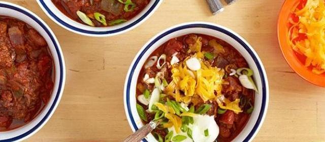 Cranberry-Walnut Stuffing Recipe | Valerie Bertinelli | Food Network