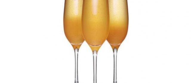 Mulled Apple Cider Cocktails Recipe | Alex Guarnaschelli | Food ...