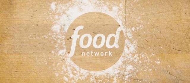 Bird's Nest Cookies Recipe | Food Network