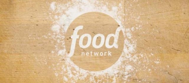 Saffron Pound Cake with Lemon Caramel Sauce Recipe