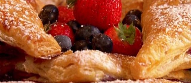 Berry Berry Turnovers Recipe | /etc/sni-asset/food/people/person-id ...