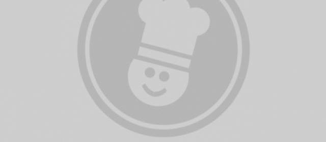 Festive Spiced Dough-rolls