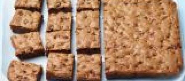 Chocolate Orange Cake Recipe | Trisha Yearwood | Food Network
