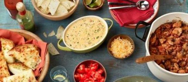 Easy Pork with Hoisin Sauce Recipe | Aida Mollenkamp | Food ...