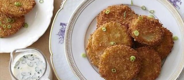 Fried Green Tomatoes Videos