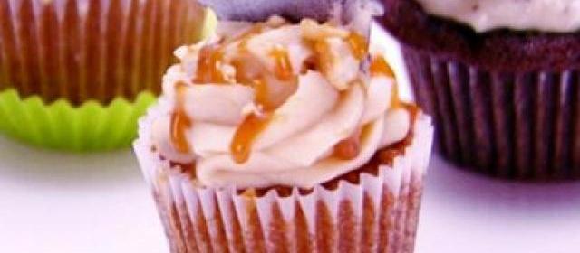 Salted Caramel Cheesecake Squares Recipe   Ree Drummond ...