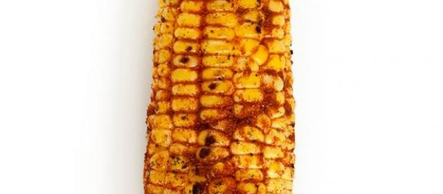 Curried Corn Recipe | Food Network Kitchen | Food Network