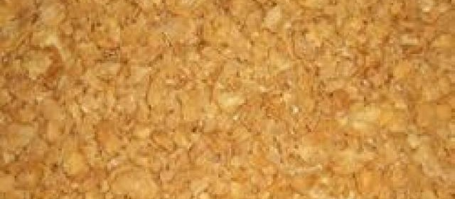 Best Ever Chicken Casserole