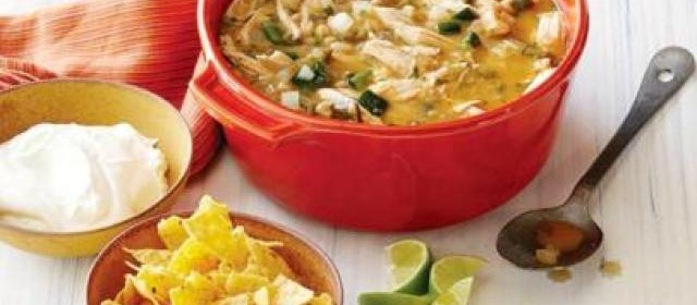 Chicken Stew Recipe | Giada De Laurentiis | Food Network