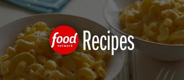 Poached Wild Striped Bass, Cauliflower Puree Caldin, Curry Recipe ...