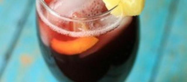 Sangria by the Pros Recipe  Allrecipes.com