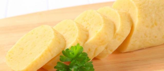 Zucchini Fritters Lidia S Kitchen