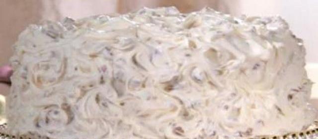 Italian Wedding Soup Recipe | Food Network Kitchen | Food Network