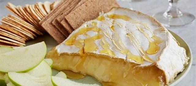 Baked Brie Recipe | Ina Garten | Food Network