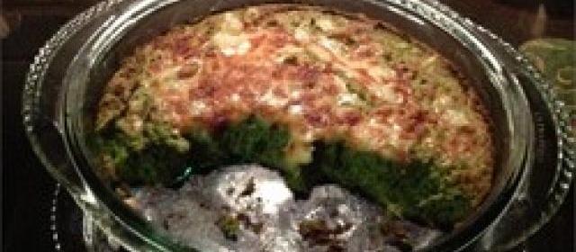 Chicken Artichoke Bacon Dip