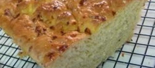 Dilly Bread Photos
