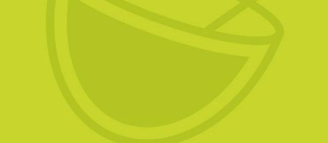 Lemon-Basil Pasta With Vegetables