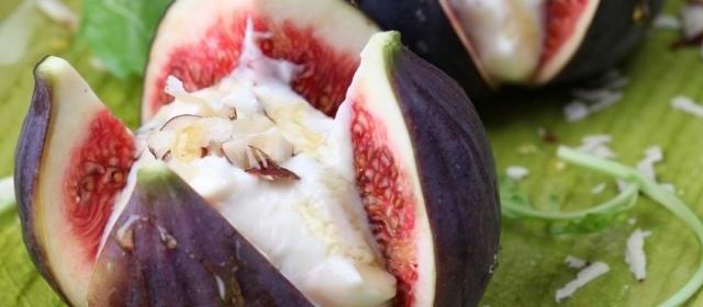 Uptown Figs