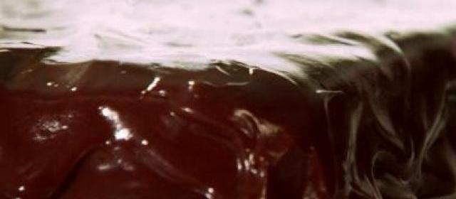 Beatty's Chocolate Cake Recipe | Ina Garten | Food Network