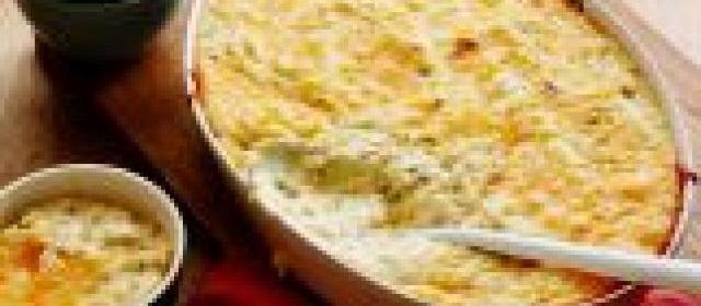 Twice Baked Potato Casserole Recipe   Ree Drummond   Food ...